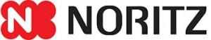 noritz-tankless-water-heaters-logo