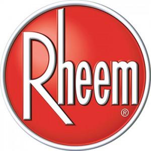 rheem-tankless-water-heater-logo